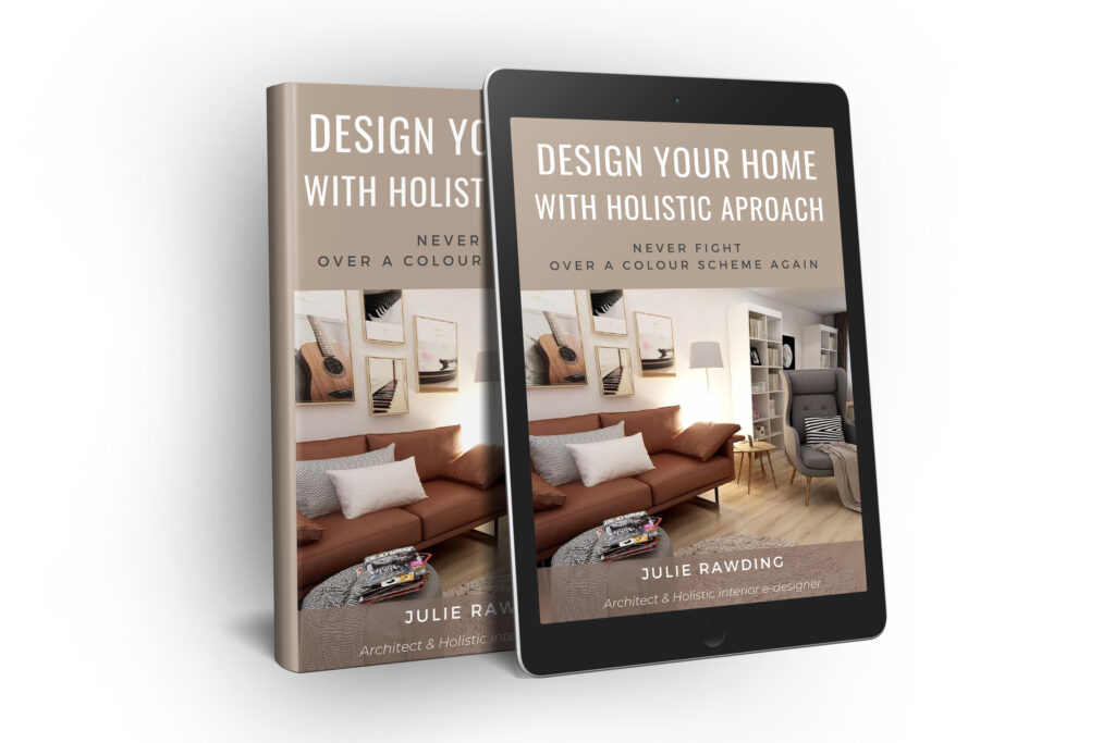 holistic design free guide