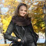 e-design testimonial Alena Bahushevich