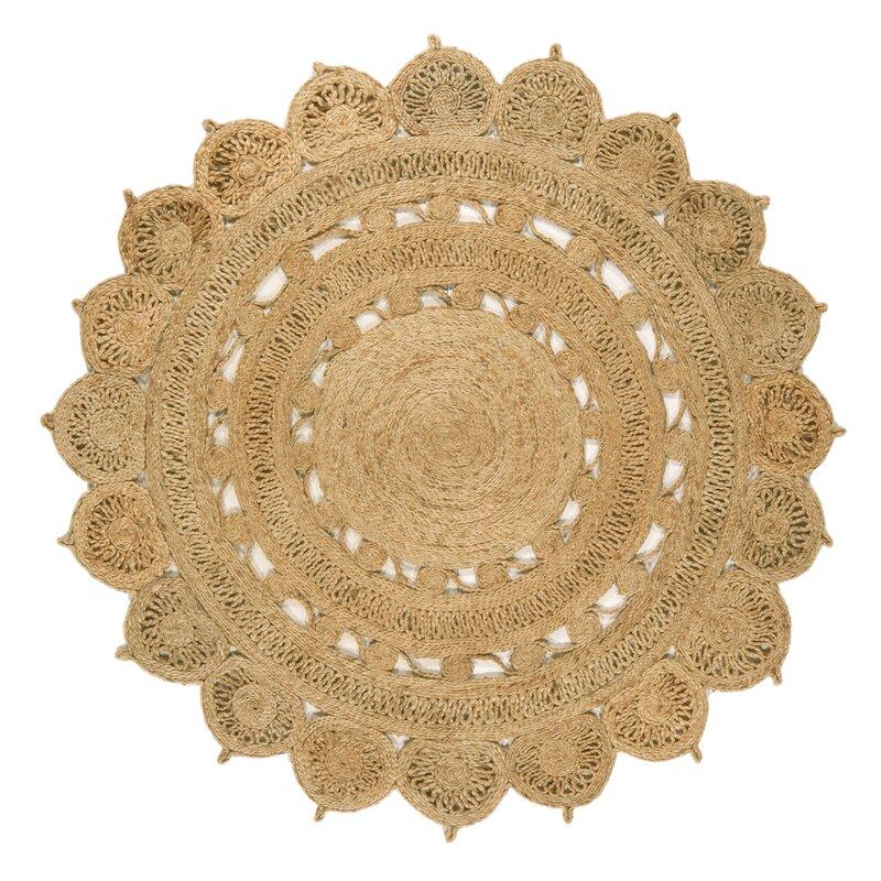 scandinavian rugs sisal