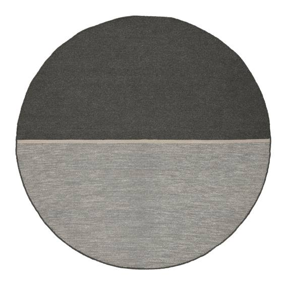 Magnetize rug 170 cm Variant: Stone