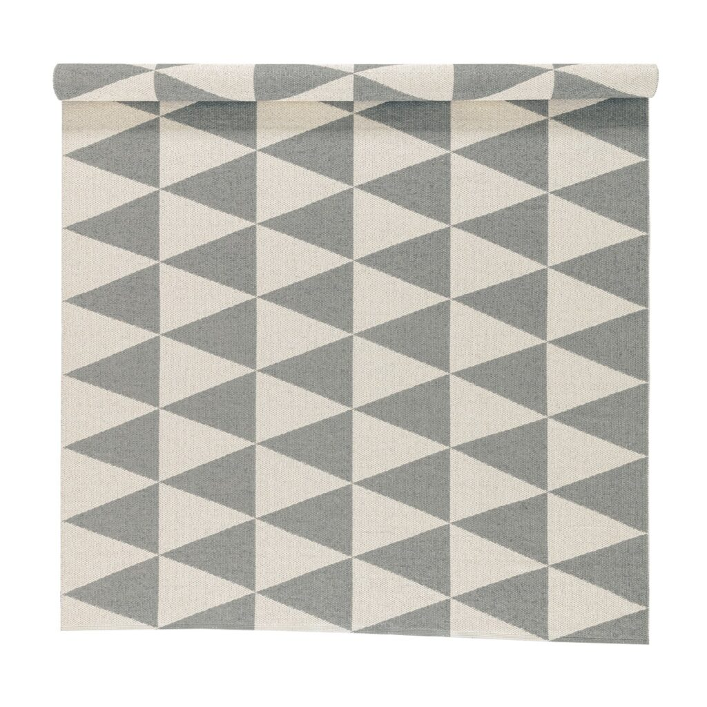 grey scandinavian rugs