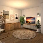 testimonial e design Vendula