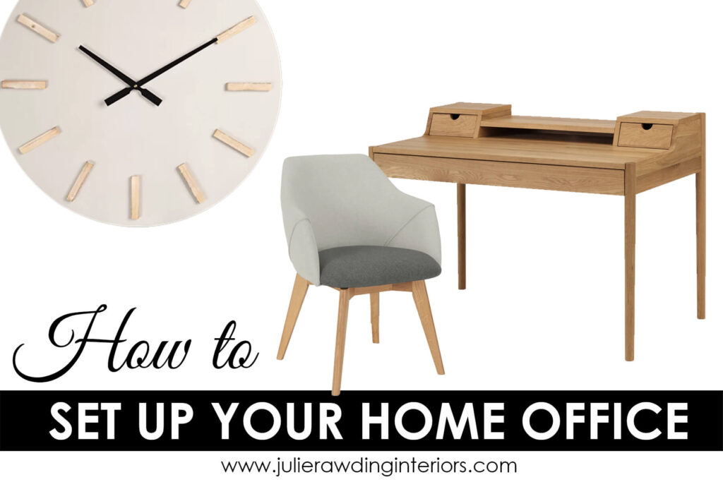 This Article Will Make Your Home Office Amazing