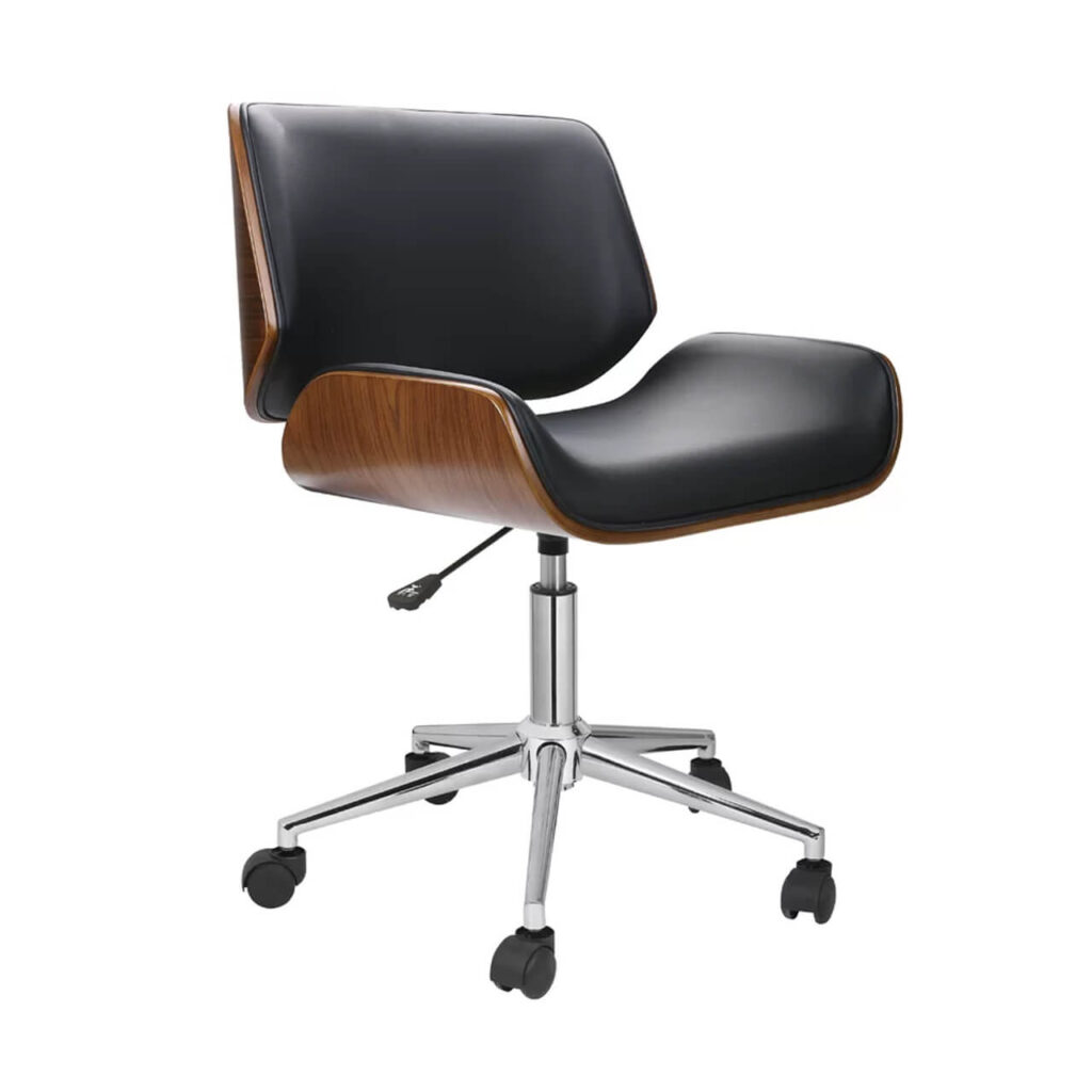 office chair - set up your home office