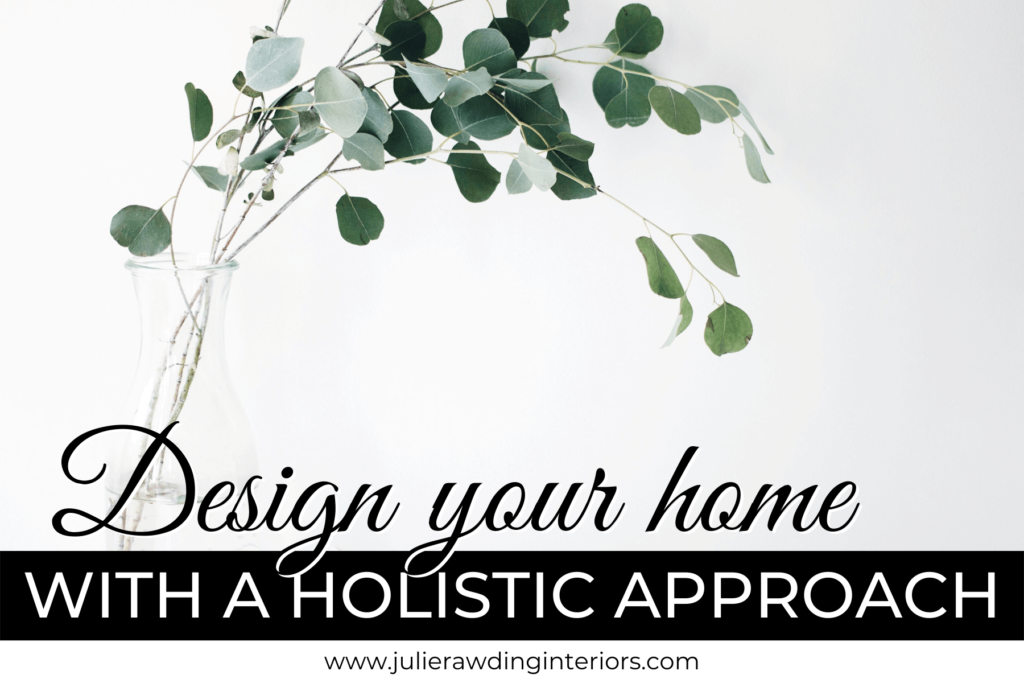 Design Your Own Home Better Using These Strategies