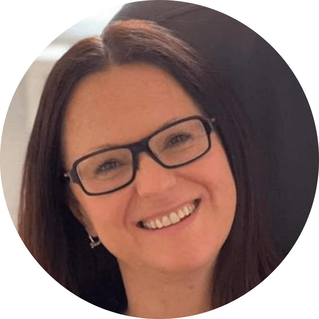 Simona Brown testimonial